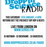 23 DS-Radio-Temp-eFlyer-jan2012